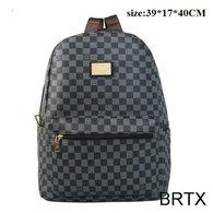 LV Backpack (11)
