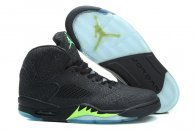 Perfect Air Jordan 5 Shoes (96)