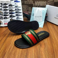 Versace slippers (66)
