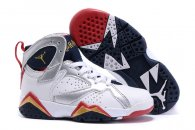 Air Jordan 7 Kids shoes (52)