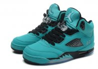 Perfect Air Jordan 5 shoes (75)