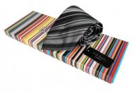 Paul Smith tie 002