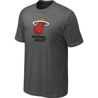 Miami Heat T-Shirt (5)