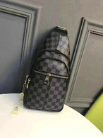 LV Backpack (10)