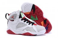 Air Jordan 7 Kids shoes (47)