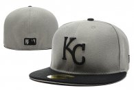 Kansas City Royals hat 001