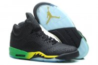 Perfect Air Jordan 5 Shoes (89)