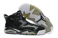 Air Jordan 6 Shoes 014