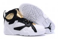 Air Jordan 7 Kids shoes (44)