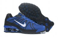 Nike Shox OZ Shoes (12)
