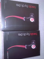 Monster beats by dr dre tour (8)