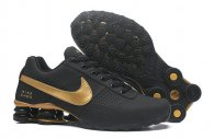 Nike Shox Deliver Shoes (12)