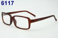 Police Plain glasses041