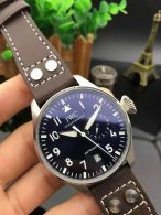 IWC women watches (2)