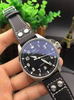 IWC women watches (1)