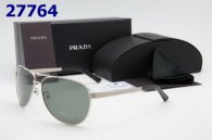 Prada polariscope002