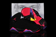 Air Jordan 7 Kids shoes (22)