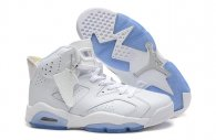 Air Jordan 6 Shoes AAA Quality (65)