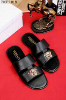 Versace slippers (58)