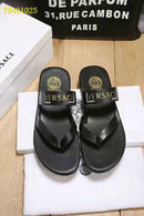 Versace slippers (68)