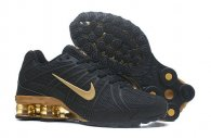 Nike Shox OZ Shoes (2)