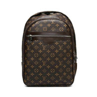 LV Backpack (6)
