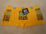 FENDI Women underwear no size(6)