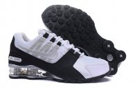 Nike Shox Avenue Shoes (3)