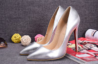 CL 10 cm high heels AAA 022