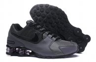 Nike Shox Avenue Shoes (10)