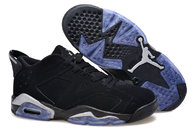 Air Jordan 6 Shoes AAA Quality (72)