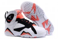 Air Jordan 7 Kids shoes (50)