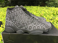 Super Max Perfect Air Jordan 13 Horizon PRM PSNY