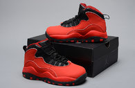 Air Jordan 10 Kid Shoes 001