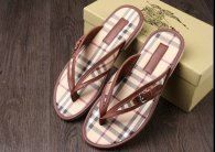 Burberry men slippers (56)