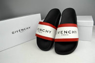 Givenchy slippers (1)