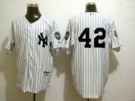 MLB youth  Jerseys007