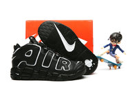 Nike Air More Uptempo Kid Shoes 006