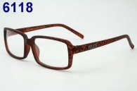 Police Plain glasses042