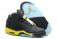 Perfect Air Jordan 5 Shoes (91)