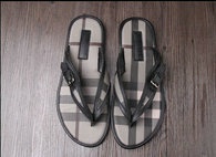 Burberry men slippers (57)