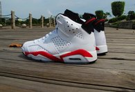 Perfect Jordan 6 shoes (19)
