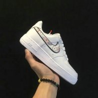 Nike Air Force 1 Chinese New Year