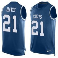 Indianapolis Colts Jerseys 210