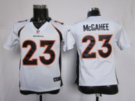 NFL Kids Jerseys046