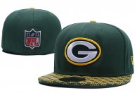 NFL Green Bay Packers Cap (7)