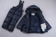 Moncler Kid Down Jacket 020
