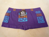 FENDI Women underwear no size(2)