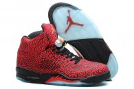Perfect Air Jordan 5 Shoes (92)
