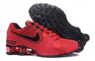 Nike Shox Avenue Shoes (4)